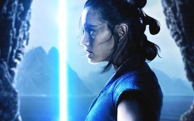 The Last Jedi nám už tento týždeň ukáže doposiaľ nevidené svety. Podľa zákulisného videa sa máme na čo tešiť