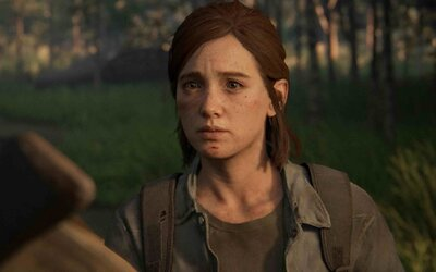 The Last of Us 2 má vonku nový trailer! Táto hra ťa posadí na zadok príbehom, grafikou a animáciami, o akých sa ti vo videohre ani nesnívalo
