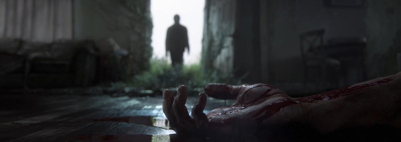 The Last of Us 2 potvrzeno! SONY ukázalo debutové záběry z pokračování nejlepší hry 21. století