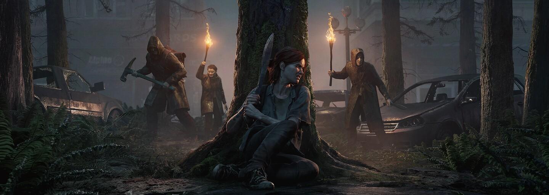 The Last of Us 2 ťa emocionálne rozdrví. Priprav sa na nezabudnuteľný zážitok v najlepšej hre, akú si kedy hral