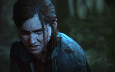 The Last of Us 2 tě emocionálně rozdrtí. Připrav se na nezapomenutelný zážitek v nejlepší hře, jakou jsi kdy hrál