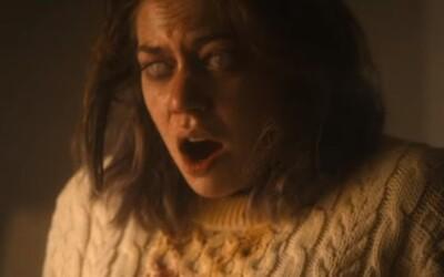 The Last of Us dostalo neoficiálnu filmovú podobu vo forme hororu Viral