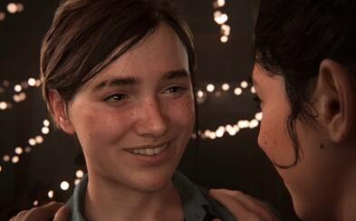 The Last of Us: Part II prodalo za 3 dny více než 4 miliony kopií a stává se nejrychleji prodávanou hrou od PlayStation