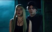 The New Mutants budú hororovou trilógiou. Čakajú nás tri odlišné psychologické trháky zo sveta mladých mutantov