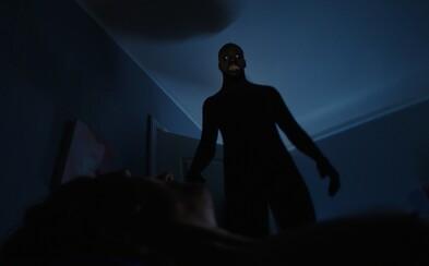The Nightmare nám ukáže, že pravé hrôzy ľudia neprežívajú len v hororoch