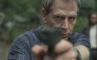 The Outsider je pre HBO obrovským hitom. Seriál videlo viac divákov ako True Detective či Watchmen