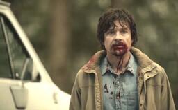 The Outsider od HBO je nástupca True Detective. Mysteriózny seriál kladie kriminálne otázky, na ktoré nik nedokáže odpovedať