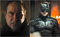 The Penquin z chystaného Batmana s Pattinsonom dostane vlastný seriál. Záporáka si zahrá Colin Farell