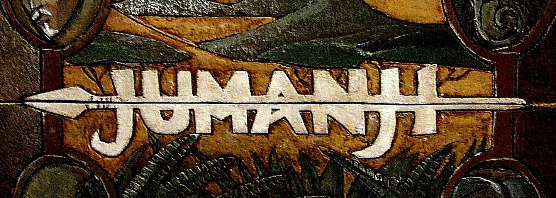 The Rock a Jumanji - uctí si Hollywood v remaku pamiatku Robina Williamsa?