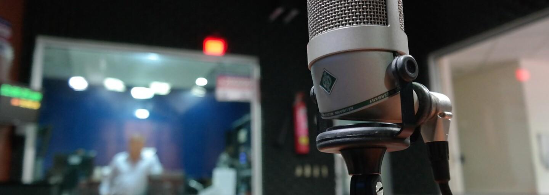 The Rock zničil svou reakcí DJ Khaleda za to, že ženy neobšťastňuje orálním sexem