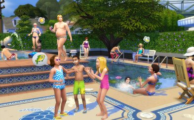 The Sims konečne prichádza aj na smartfóny. Legenda sa vráti už čoskoro a nebudeš musieť platiť ani cent