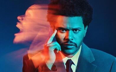 The Weeknd bude mít koncert na TikToku. Na rozdíl od 6ix9ina nevystupuje online kvůli milionům