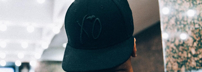 The Weeknd daruje fanúšikom na Vianoce dve skladby. Na jednej spojil sily s Futureom