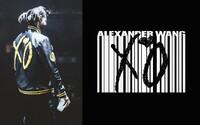 The Weeknd odhalil svoju kolekciu oblečenia a tenisiek s Alexandrom Wangom