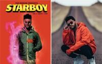 The Weeknd oznamuje spoluprácu s Marvelom. Jeden z najväčších hudobníkov súčasnosti dostane vlastný komiks