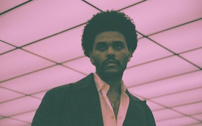 The Weeknd poprvé míří do Česka! V Praze představí svou novou desku