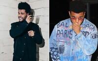 The Weeknd už čoskoro vydá nový album