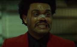 The Weeknd vydáva melancholickú spomienku na bývalé priateľky. S Bellou Hadid sa lúči na celom albume