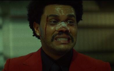 The Weeknd vydává melancholickou vzpomínku na bývalé přítelkyně. S Bellou Hadid se loučí na celém albu