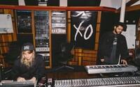 The Weekndov nádherný hlas dopĺňa osobitú elektronickú produkciu na singli Wild Love