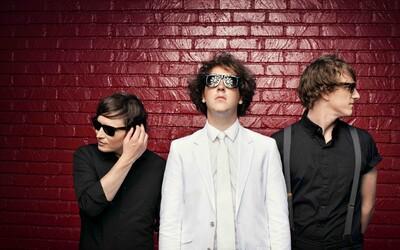 The Wombats zverejnili vtipný videoklip k aktuálnemu singlu Give Me a Try
