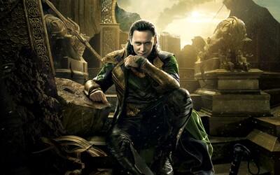 Thor: Ragnarok predstaví Valkýry a rozdelí Avengers, o čom ale vlastne bude?