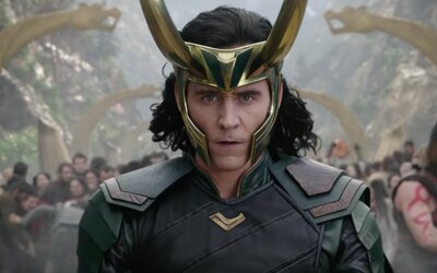 Thor zostavuje tím proti Hele a po dlhšej odmlke sa do ukážky vracia aj Doctor Strange. Ragnarok by mal byť navyše najdlhším Thorovým filmom