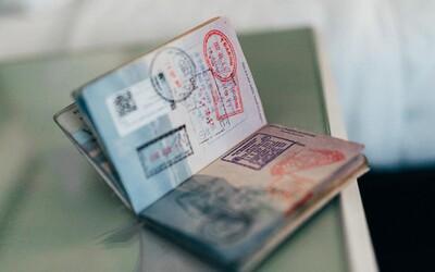 Tieto krajiny ťa pustia na dovolenku, ak budeš zaočkovaný. Slovákov tradične lákajú Chorvátsko aj Grécko