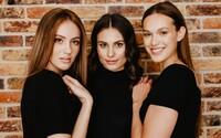 Tieto krásky zabojujú o titul Miss Slovensko 2021