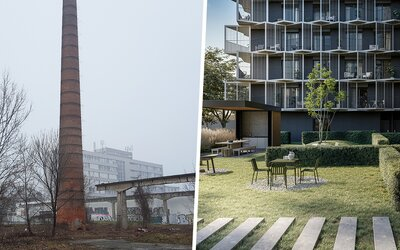 Tieto miesta by si bol radšej obchádzal, teraz ponúkajú bývanie aj príjemné námestia