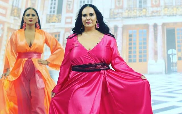 Tieto ženy vraj na mólo nepatria. Organizátori BMD čelia kritike pre vystrihnutie plus-size modeliek zo záznamu prehliadky