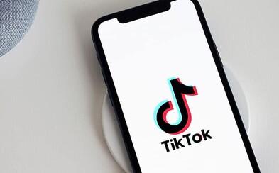 TikTok potajomky špehoval dáta miliónov užívateľov. Apple vďaka novej funkcii kleplo aplikácii po prstoch