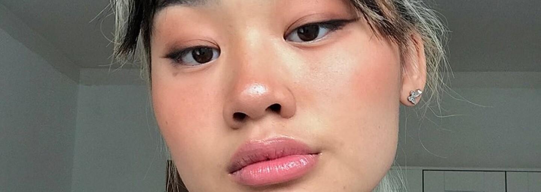 Tiktokerka Linda: Moje maminka je typický Vietnamec, ale já jsem Češka. Život ve Vietnamu si nedovedu představit (Rozhovor)