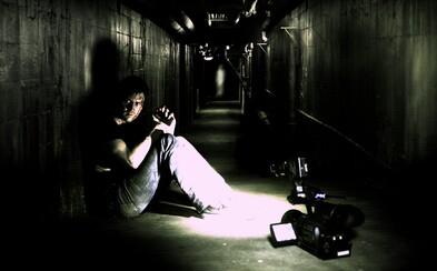 Tím skúmajúci paranormálne javy, Grave Encounters, dostal pokračovanie