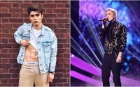Timotej Májsky o vypadnutí ze SuperStar: Nepovažuji se za zpěváka, někteří lidé však byli zaujatí