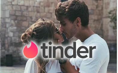 Tinder zmenil svoj špeciálny algoritmus, ktorým ťa spája s ostatnými ľuďmi. Začal odmeňovať rozdielne správanie