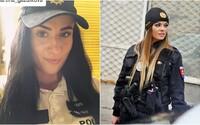Tínedžeri v uniforme? Minimálny vek na vstup do polície by sa mohol znížiť na 18 rokov, tvrdí policajný prezident