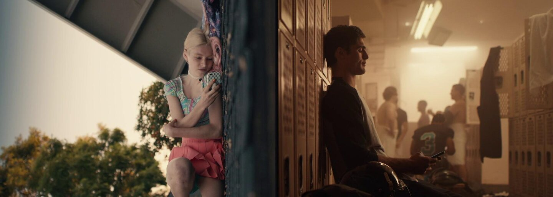 Tínedžerský seriál Euphoria ťa zasiahne spracovaním LGBT, depresie a života plného sexu, lásky či drog (Recenzia)