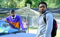 Tip na seriál: Atlanta ťa zoznámi so svetom pouličných gangstrov a miestnych obyvateľov v bizarných životných situáciách