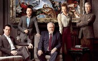 Tip na seriál: Succession od HBO
