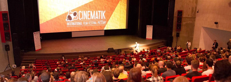 Tipy a varovania z filmového festivalu Cinematik. Ktoré snímky stáli za to a prečo by ste sa niektorým mali oblúkom vyhnúť?