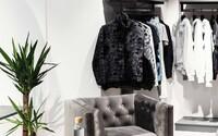 Tipy na nákupy vo Viedni: drahé butiky, luxusné šperky, ale aj surový streetwear, minimalizmus či limitované modely tenisiek