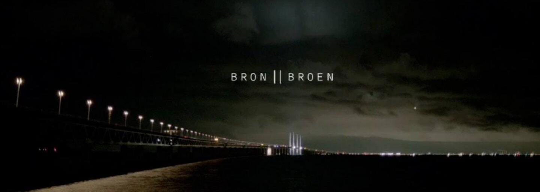 To najlepšie, čo chladná severská kinematografia ponúka #4