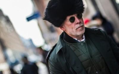 To najlepšie z ulíc počas newyorského týždňa módy #5