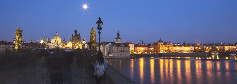 Tohle jsou nejlepší města k životu v České republice. Nejhůře se žije v Orlové, nejlépe v Říčanech