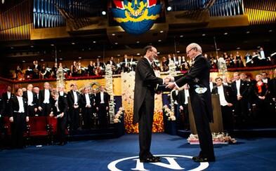 Letošní Nobelovy ceny jsou již rozdány, mezi devíti laureáty je i Bob Dylan