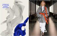 Tohtoročný Fashion LIVE! bude patriť najmä lokálnym dizajnérom. Prinesie aj afterparty v industriálnom priestore