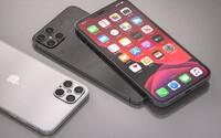 Tohtoročný iPhone 13 má dostať funkciu, ktorú si používatelia Androidov pochvaľujú už roky