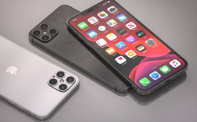 Letošní iPhone 13 má dostat funkci, kterou si uživatelé Androidů pochvalují už léta