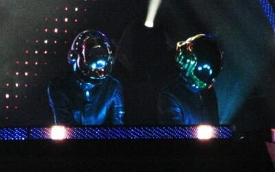 Tohtoročným Grammys kraľovali Daft Punk a Macklemore